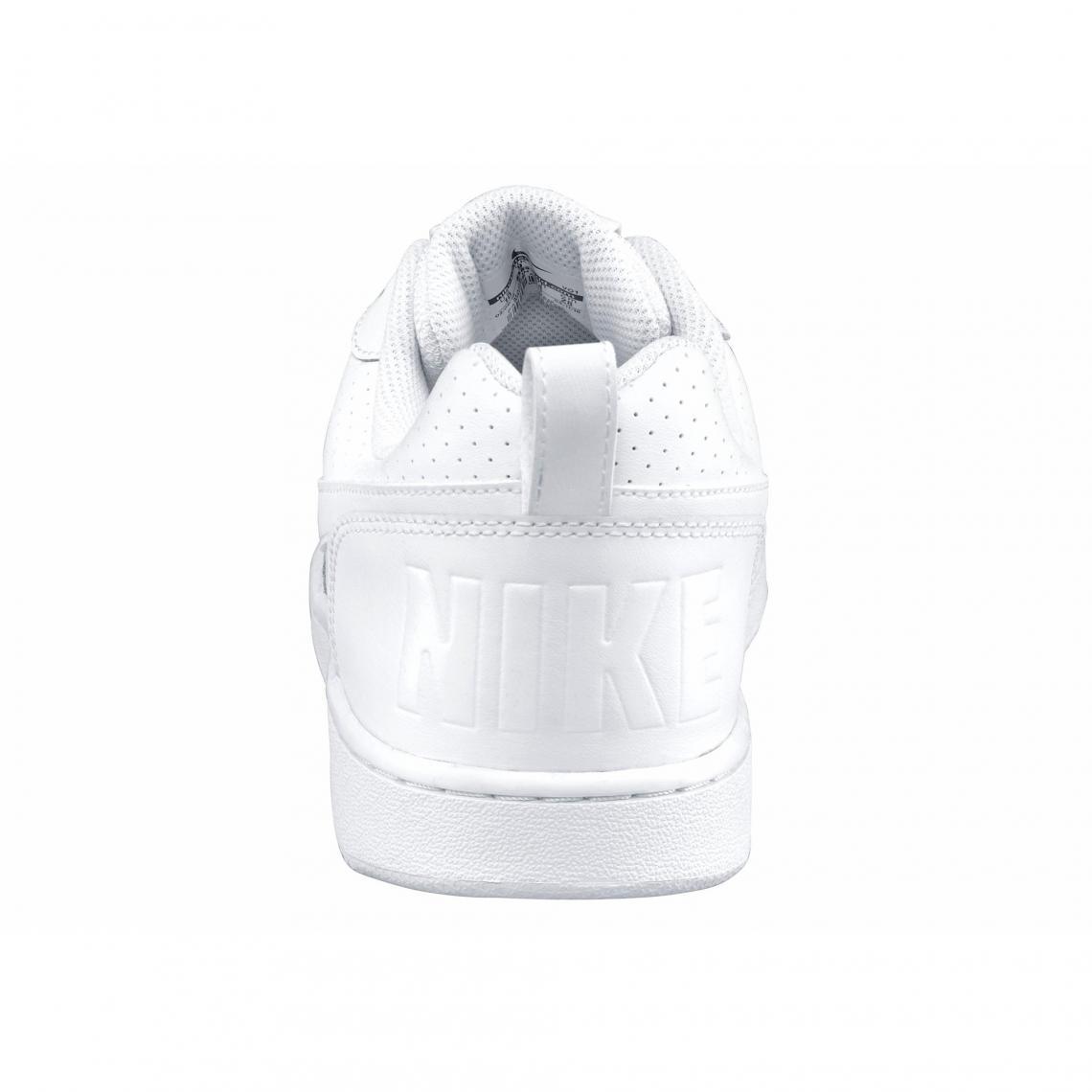 Blanc Shoe Recreation Sport De Nike Low 3suisses Homme Chaussures 0xUB64wq0