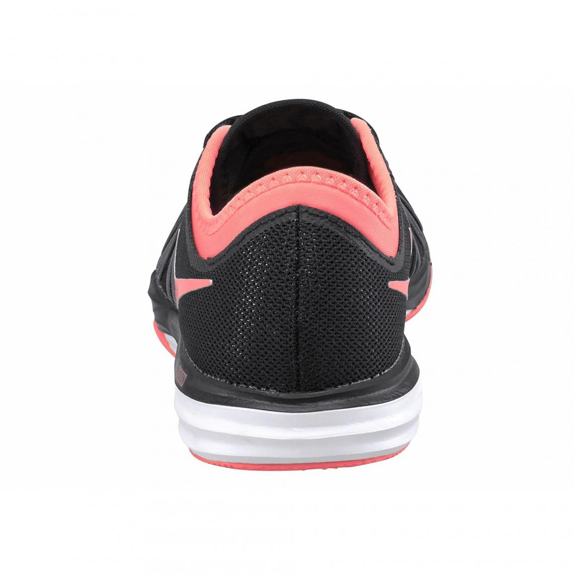 Chaussures de sport Nike Fitness Dual Fusion TR Hit Wmns