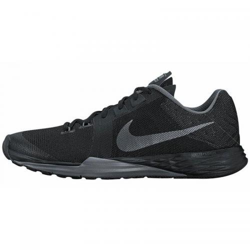 super popular 7afca e9ad2 Nike - Nike Train Prime Iron DF, chaussures de sport homme - Noir -  Chaussures