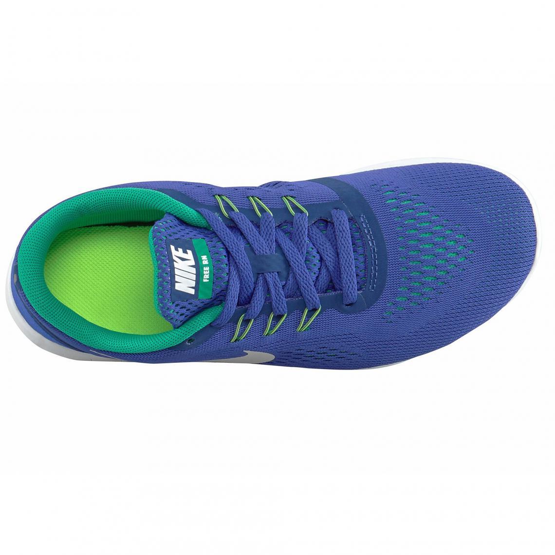 factory authentic 71b1d f69b5 Chaussures de sport fille Nike
