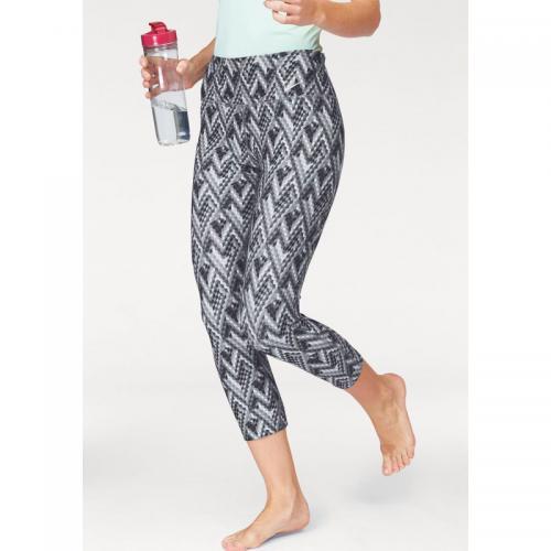 Nike - Legging de sport imprimé 3 4 femme Dri-Fit® Nike - f2c083e58b87