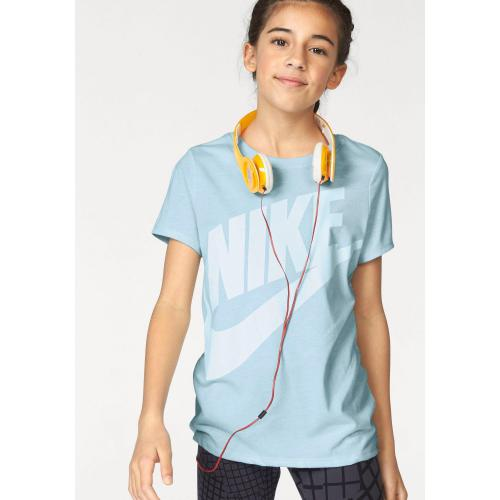 Nike - T-shirt manches courtes fille Girl - Nike