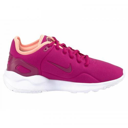 sale retailer b4f61 bf23b Nike - Nike Sneaker »Wmns LD Runner LW SE« - Rose Vif - Chaussures