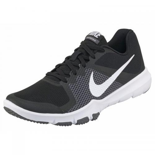 the latest 85fa5 cc610 Nike - Nike Flex Control chaussures de sport homme - Noir - Nike