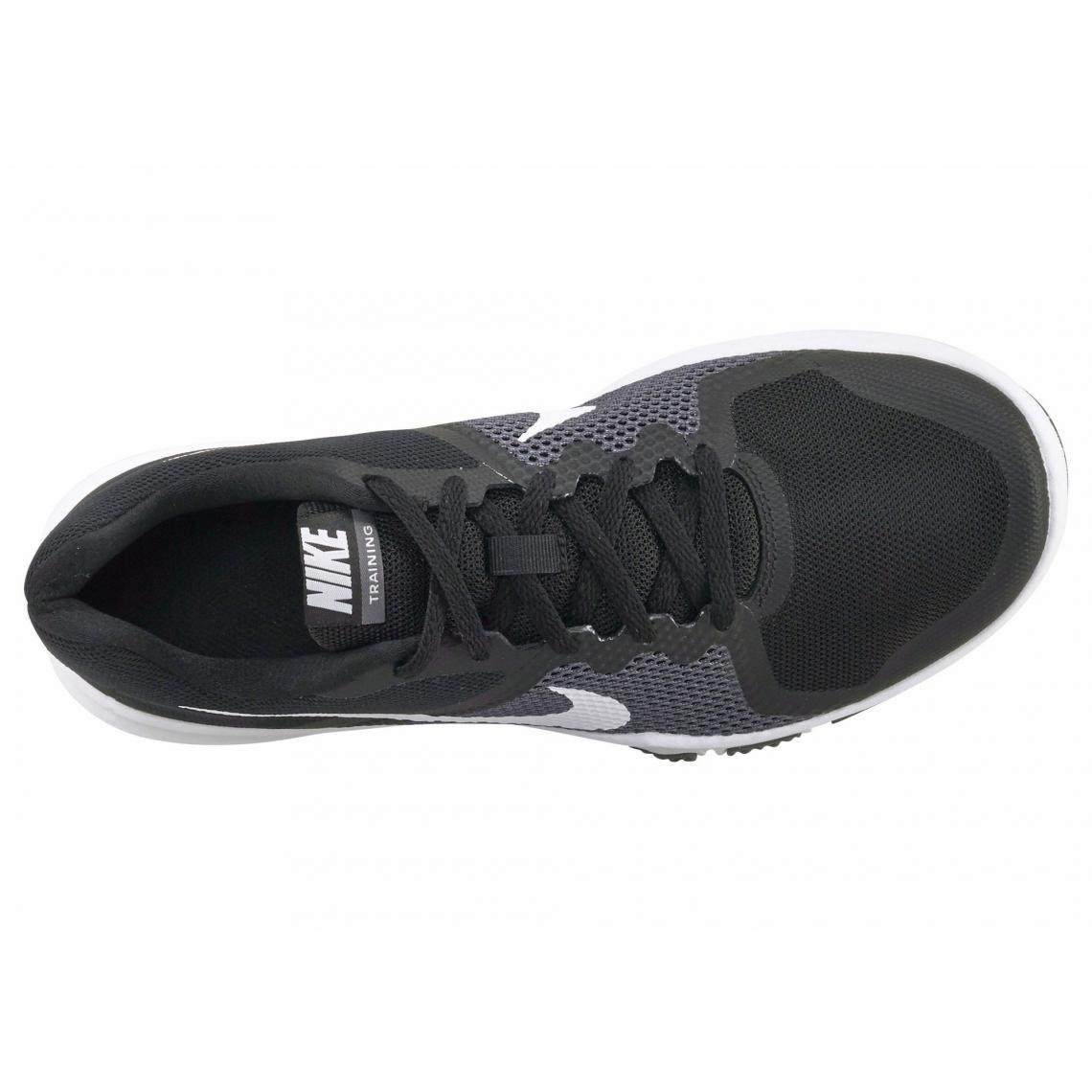 Noir 3suisses Flex Nike Homme De Chaussures Control Sport zYwYaq0