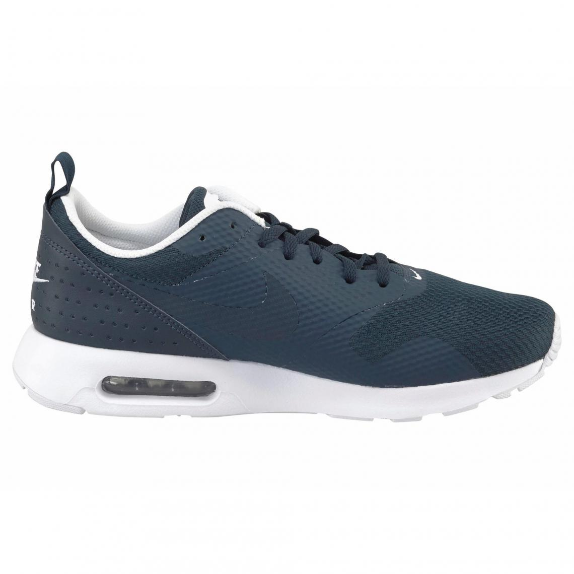 Homme De Air Nike Running 3suisses Chaussures Tavas Max Marine IwpvqBYa
