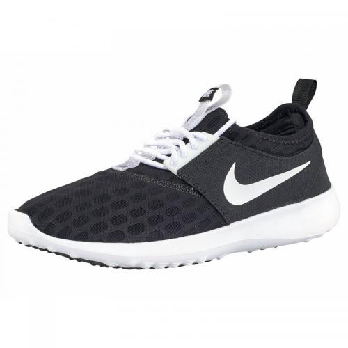 f02b4ed913cf Nike - Chaussures de sport Nike Juvenate pour femme - Noir - Chaussures  femme Nike