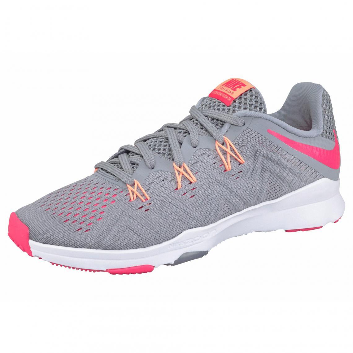 nike chaussure femmes fitness