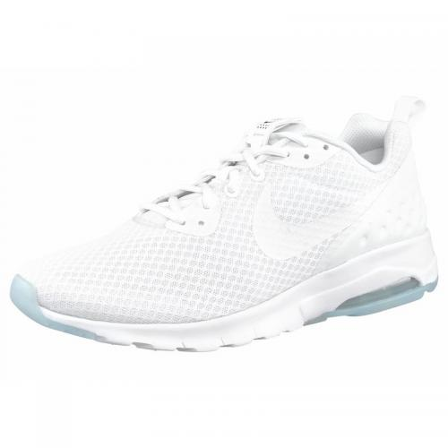 Nike - Nike Air Max Motion LW chaussures de running homme - Blanc - Baskets