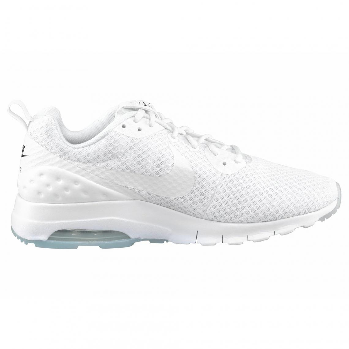 nike air max motion lw homme