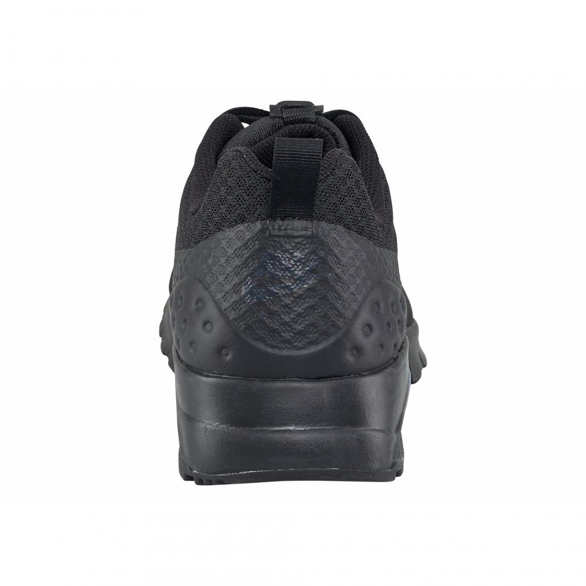 new styles dc0c9 6f2ef Nike Air Max Motion LW chaussures de running homme - Noir Nike