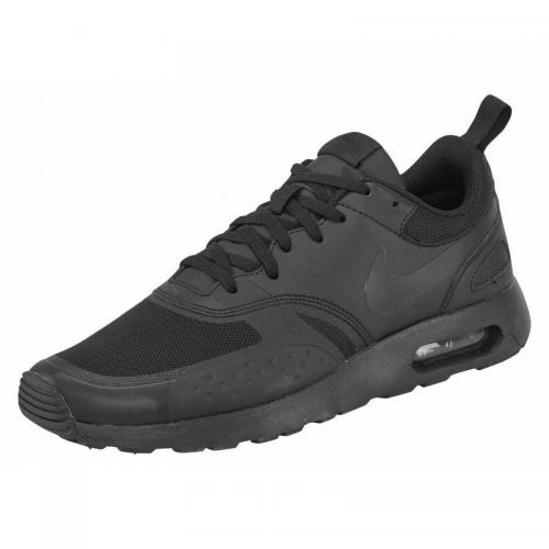 Vision Noir Homme Sport Nike Max Chaussures 3suisses Air SYTn1wEq17