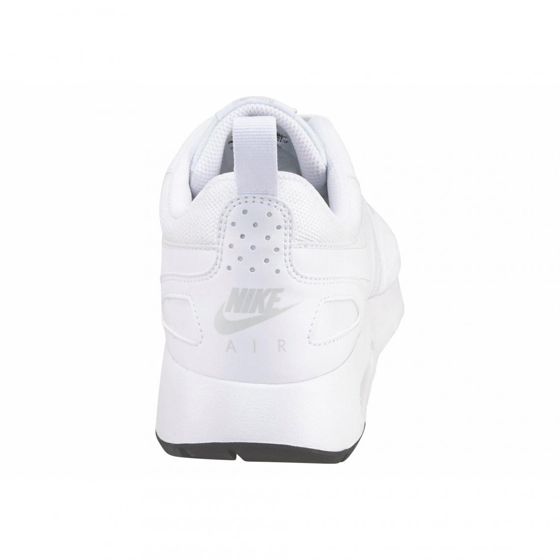Nike Vision Chaussures Suisses Max Homme Air Sport Blanc3 CxoWBderQE