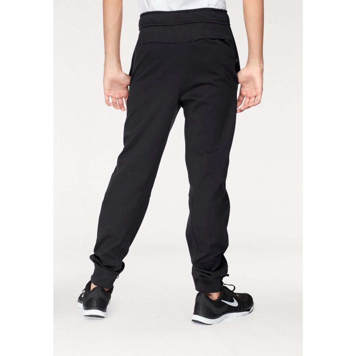 De Jogging Noir Junior Av15 3suisses Nike Pantalon Sportswear Hd5Bxaqw