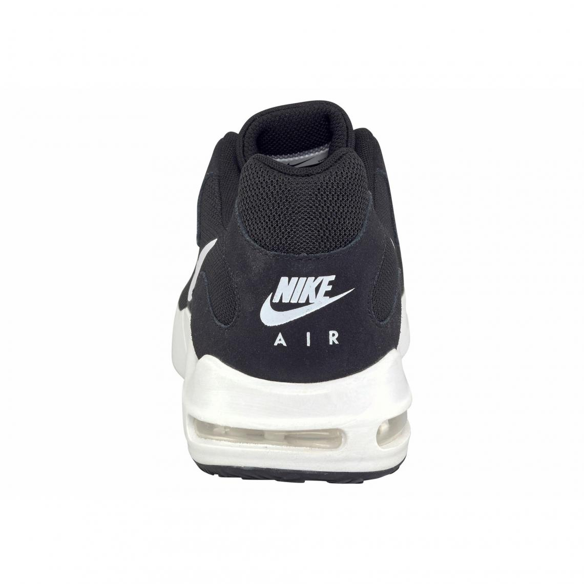 low priced 8fca4 7d7c0 Toutes les chaussures Nike