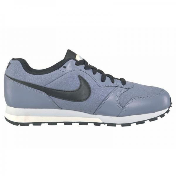 Toutes les chaussures Nike