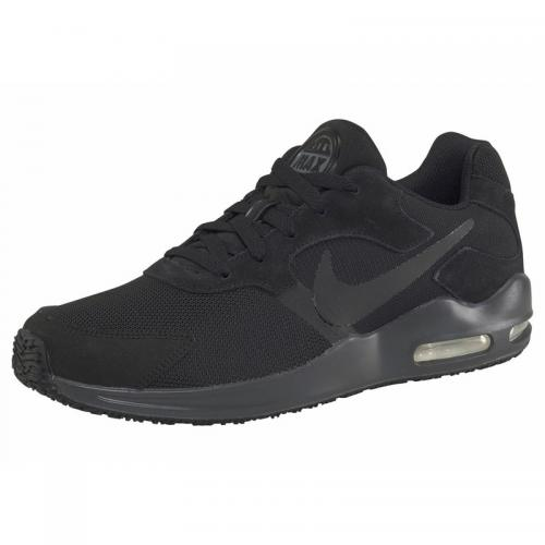 Nike - Nike Air Max Guile chaussures de running homme - Blanc - Bleu - Chaussures homme Nike