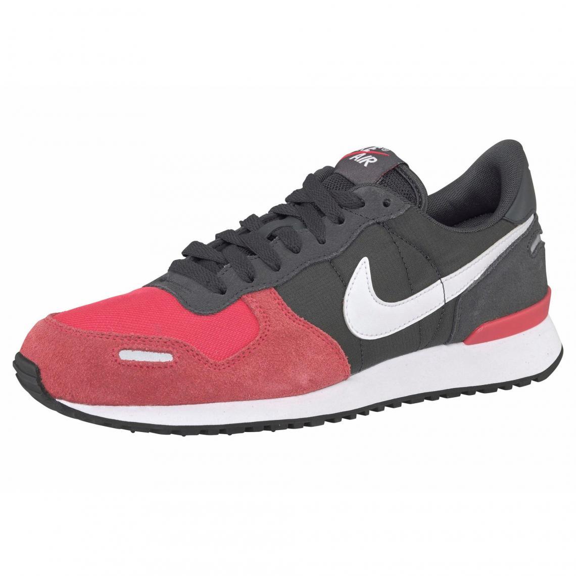 Chaussures Sport Vortex Homme Nike Rouge Air Gris 3suisses M De rpw5TxqSr