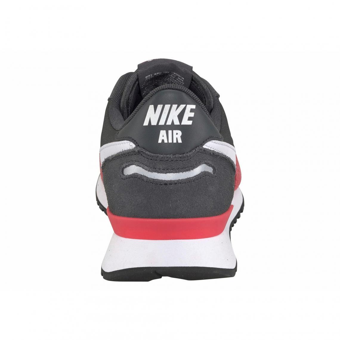 Gris Nike Rouge 3suisses Homme Sport De M Vortex Chaussures Air 0YRxF7fWA