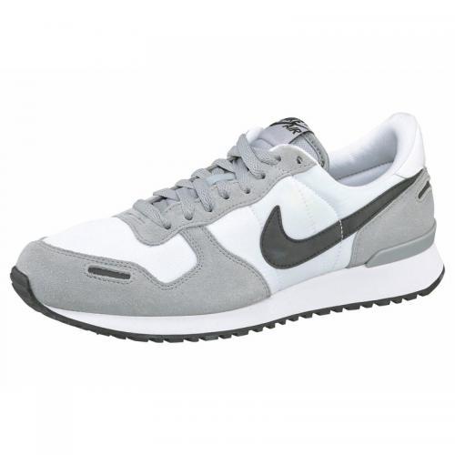 promo code 748ac b99a8 Nike - Chaussures de sport homme Air Vortex M NIKE - Gris - Noir - Nike