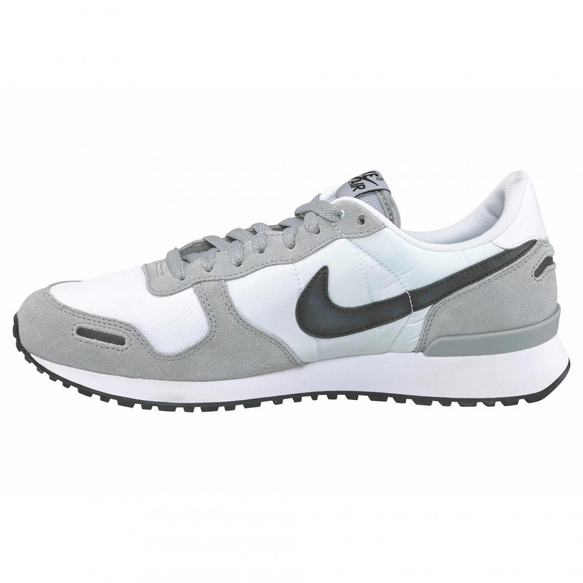 nouveaux styles 72f87 74ef8 Chaussures de sport homme Air Vortex M NIKE - Gris - Noir ...