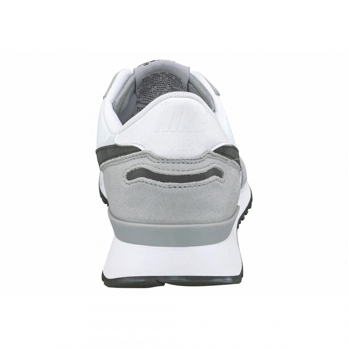 M Chaussures Sport Vortex Nike Homme Suisses Noir3 De Gris Air bfIYyv7g6