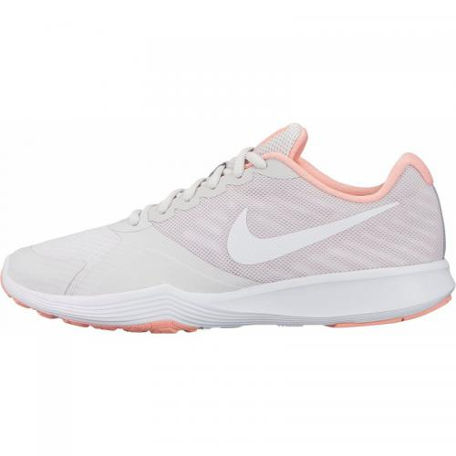Suisses Suisses 3 Femme Nike Chaussures Chaussures Femme 3 Nike 7A8wxqqF