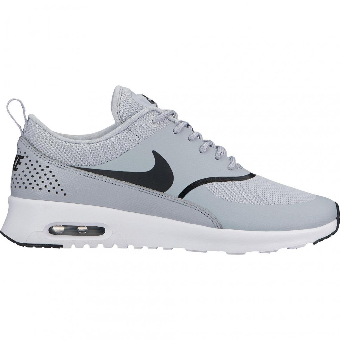1100041554d5 2987955 Chaussures Réf Avis 45 1 Gris De Ni981079 Max Running Air Homme  Thea Nike tqwZv8w