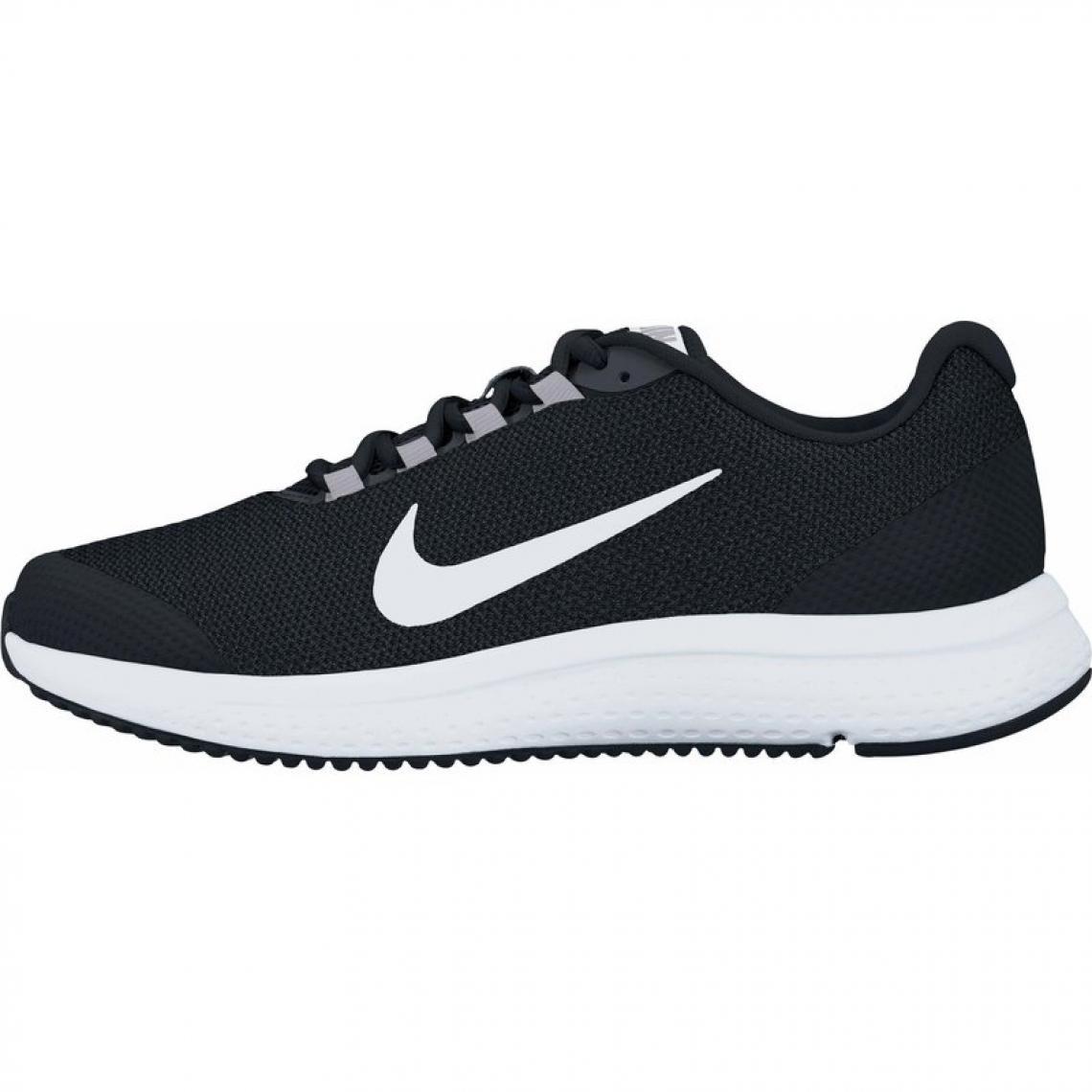 f6961c77e73f Baskets femme Wmns Runallday Nike Nike Homme
