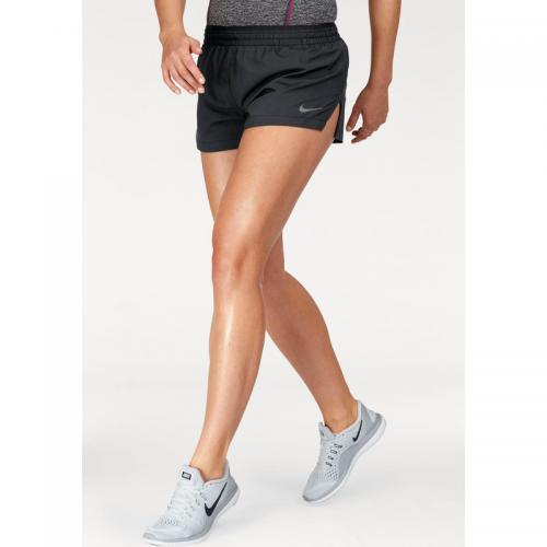 Nike - Short court femme Flex Short Elevated Track Nike - Noir - Nike