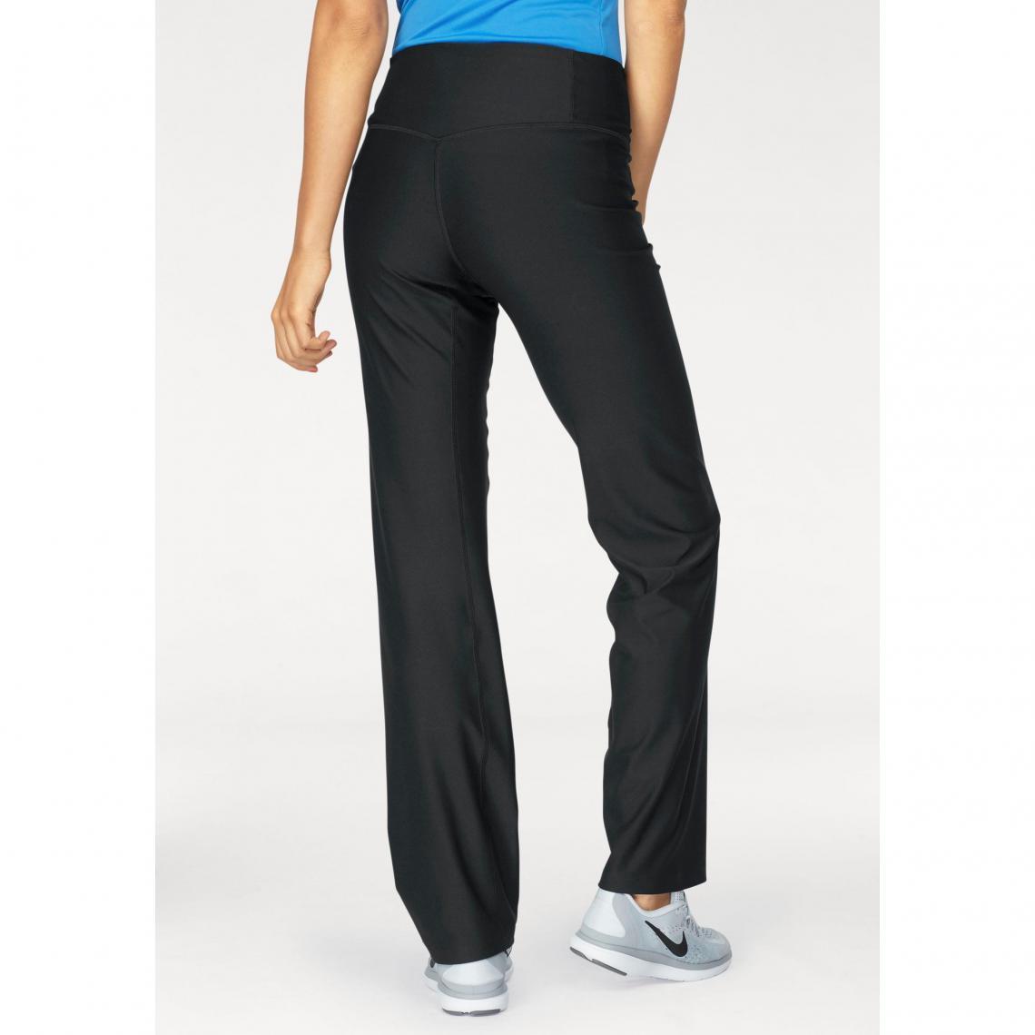 nike pantalon sport femme
