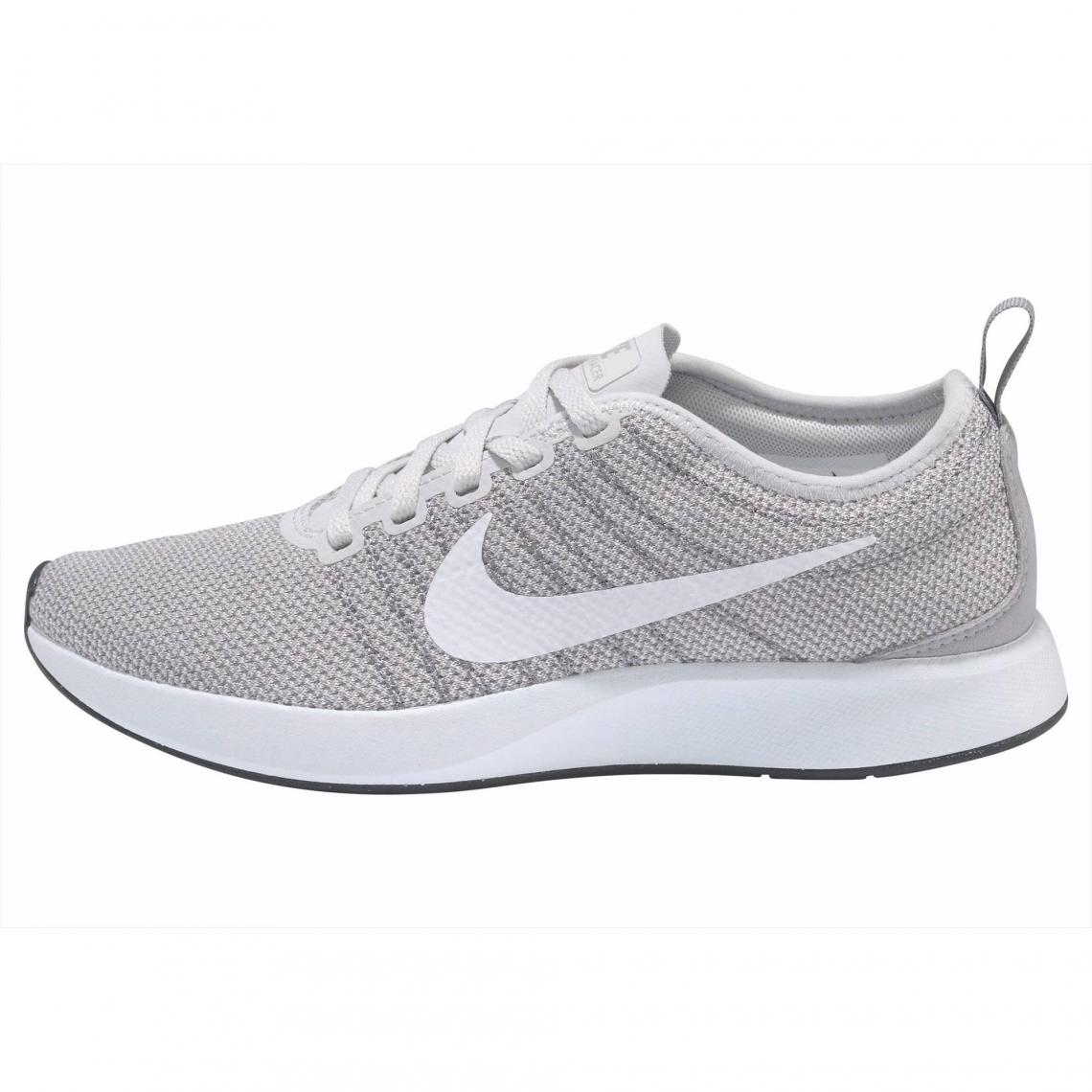 chaussures baskets femme nike