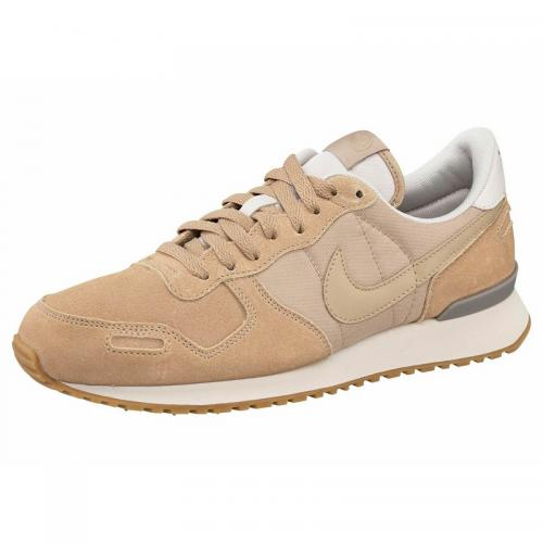 new product ea064 72885 Nike - Chaussures de sport homme Air Vortex NIKE - Beige - Nike