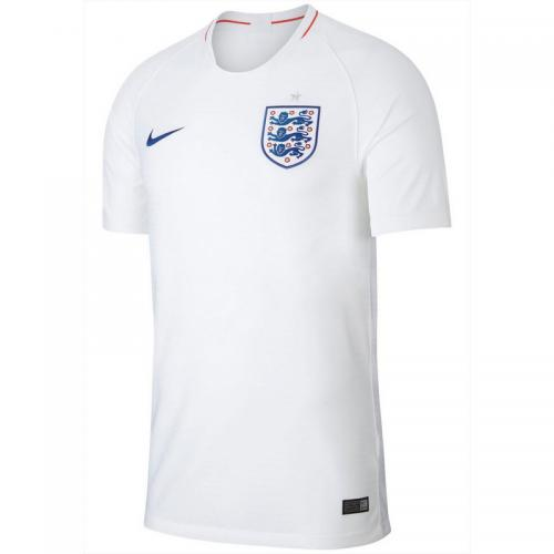 Nike - T-shirt manches courtes homme coupe du monde Angleterre de Nike - Blanc - Nike
