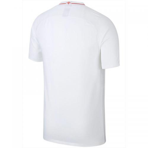 T-shirt manches courtes homme Nike