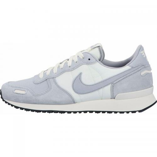 Nike 3 Chaussures Chaussures Nike Homme Suisses 76qwEPqnZx
