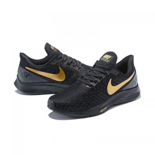 super popular 24cc3 7f271 Nike - Nike Tanjun sneakers femme - Noir - Nike