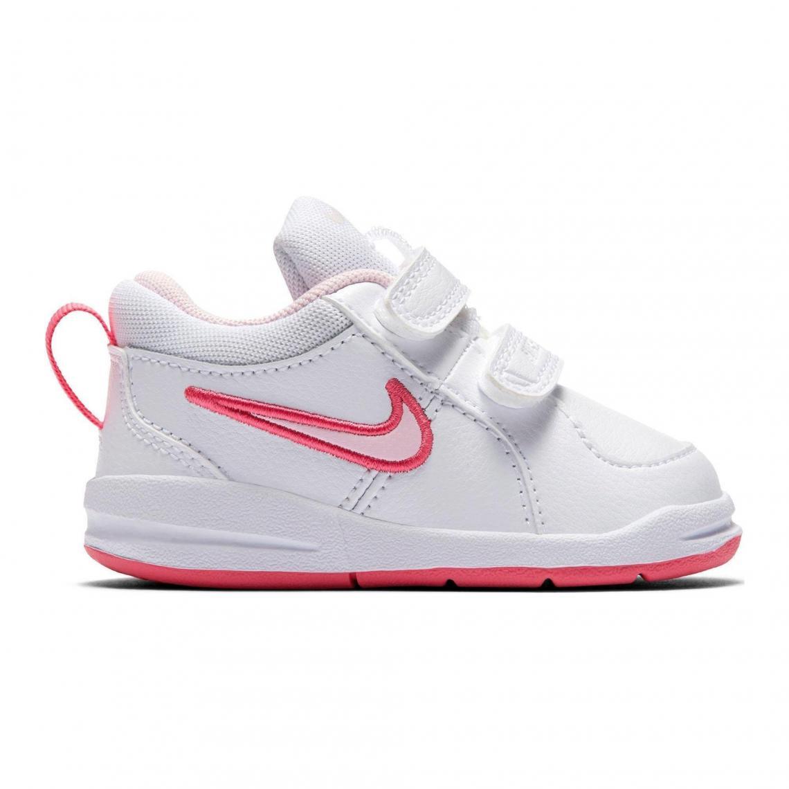 factory authentic 9baee 658de Chaussures de sport fille Nike