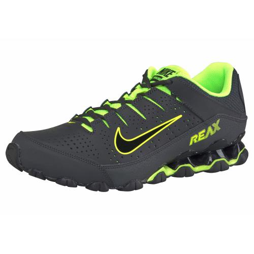 Nike - Nike Reax 8 Tr chaussures de running homme - Chaussures Nike