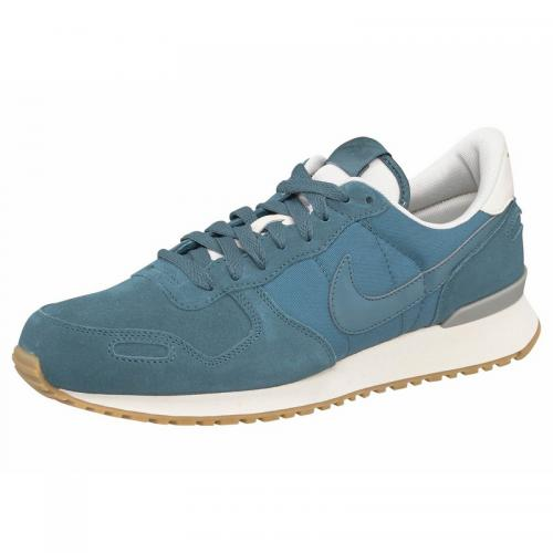 buy popular d5dbd 5cf4c Nike - Chaussures de sport homme Air Vortex NIKE - Bleu Pétrole - Nike