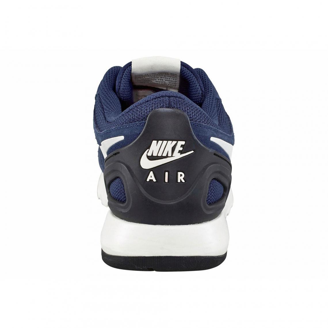 Chaussures Vibenna Gris Air Running De Bleu 3suisses Nike Homme rBFwarxq4