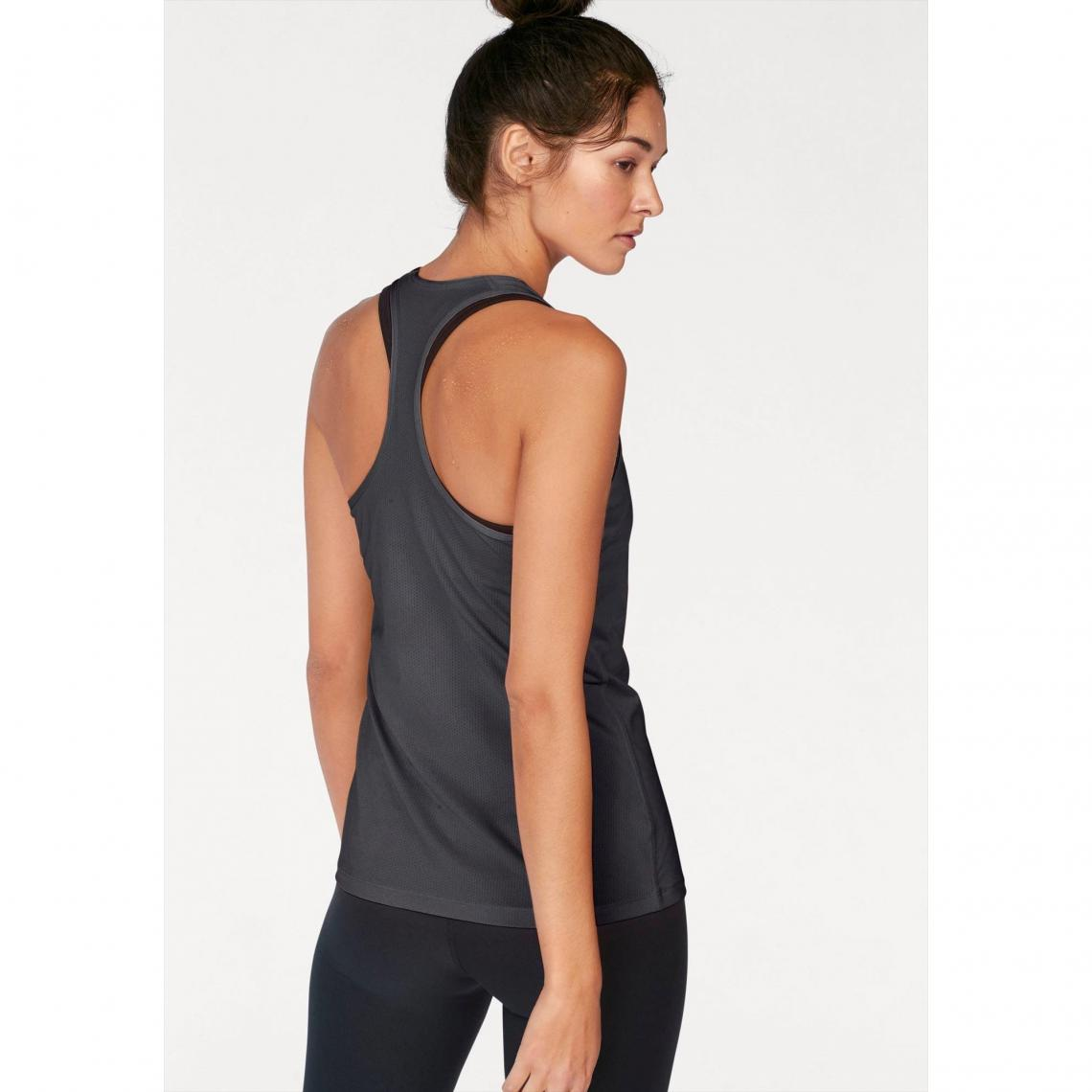 wholesale dealer 17584 5175e T-shirt sport Nike
