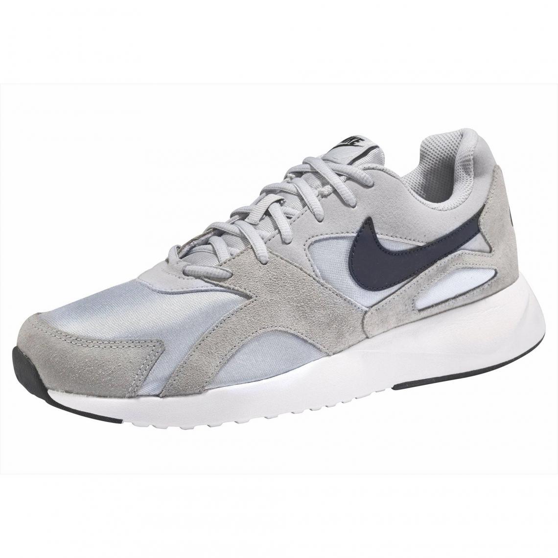 chaussure sport nike femme