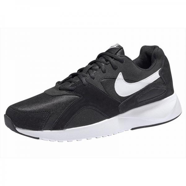 nike sportswear chaussure