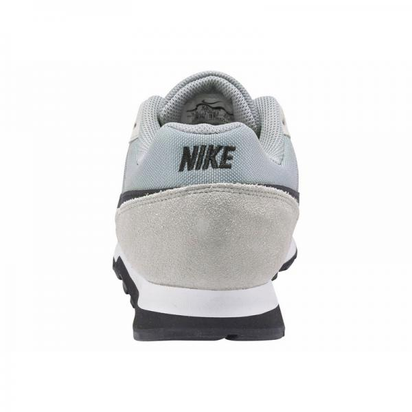 Nike MD Runner 2 chaussures de tennis homme - Gris Nike