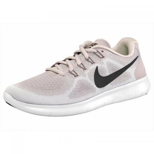 39ea45fb96ee3 Nike - Nike Free Run 2 chaussures de sport femme - Sable - Baskets femme