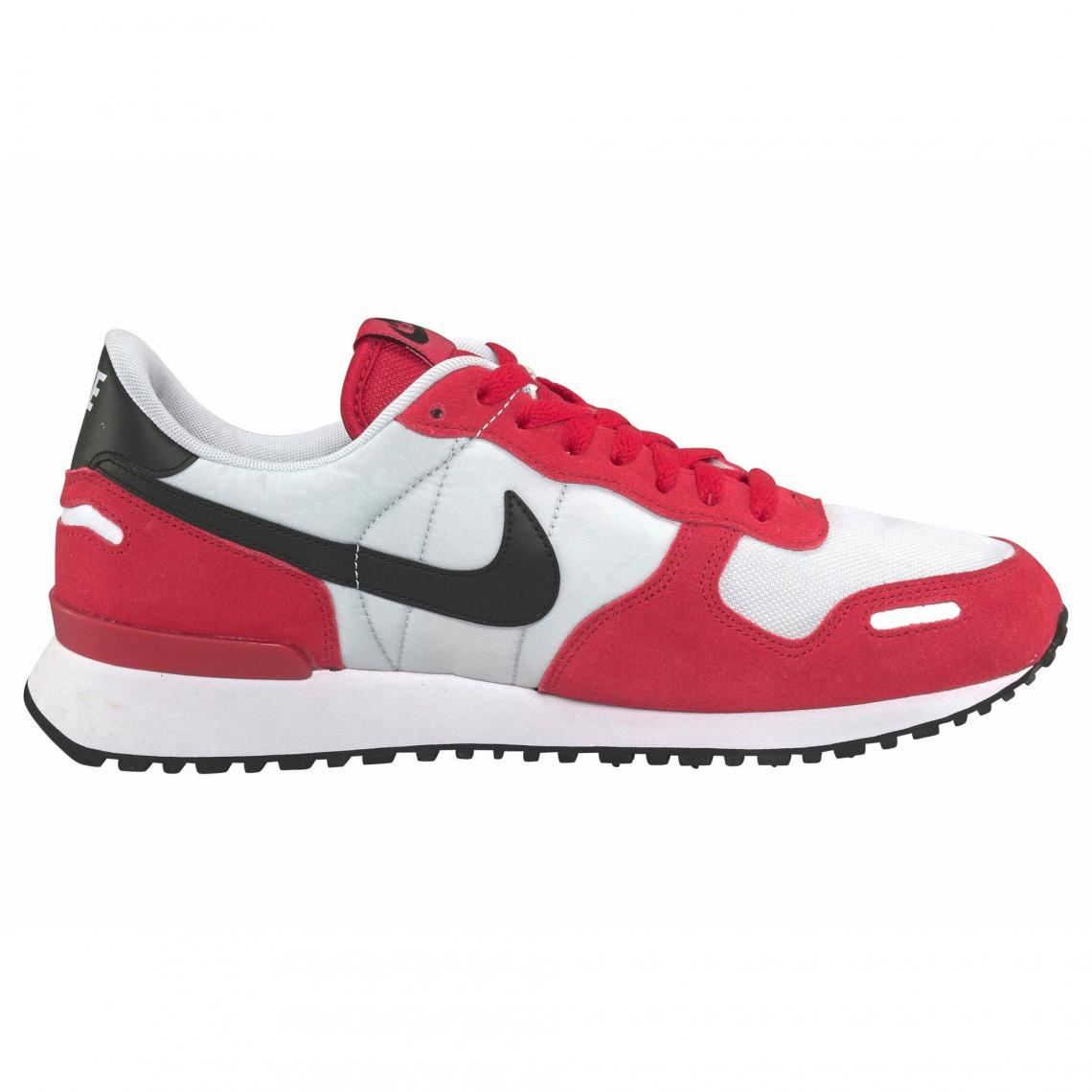 low priced ff66c 32987 Toutes les chaussures Nike