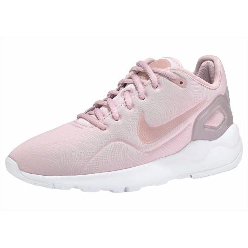 outlet store 27f96 c1fe6 Nike - NIKE - Chaussures homme