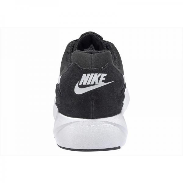 Chaussures de running femme Pantheos Nike Sportswear Gris