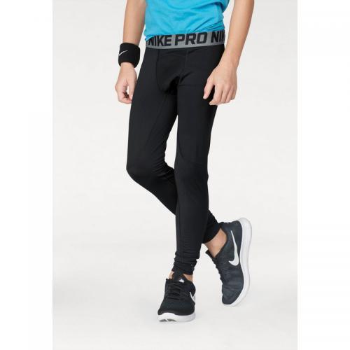 90978cd32886e Nike - Legging garçon Dri-Fit® Nike Pro - Noir - Sport enfant
